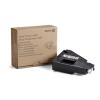 Xerox Waste bottle Xerox Phaser 6600/WorkCentre 6605