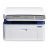 Xerox WorkCentre 3025V_BI