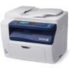 Xerox WorkCentre 6015V_NI