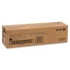 Xerox WorkCentre 7220 7225 Dobegység Fekete 67 000 oldal (013R00657)