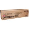 Xerox WorkCentre 7225/7120 Dobegység Magenta (013R00659)
