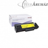 "Xerox ""Xerox LC 811 toner (eredeti, új)"""