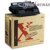 """Xerox """"Xerox N2125 [113R446] toner 15k (eredeti, új)"""""""