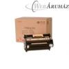 """Xerox """"Xerox Phaser 6250 [108R591] DRUM [Dobegység] (eredeti, új)"""""""