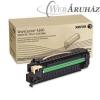 Xerox Xerox WorkCentre 4250 [113R00755] DRUM [Dobegység] (eredeti, új)