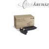 Xerox Xerox WorkCentre 4250 [115R00064] Maintenance kit 200k (eredeti, új)