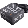 XFX 600W (80+Bronze) (P1-600B-XTFR)