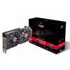 XFX ATI RX 580 GTS XXX Edition, DDR5 8GB (RX-580P8DFD6)