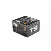 XFX TS Series 650W (P1-650G-TS3X)