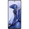 Xiaomi 11T 5G 8GB 128GB