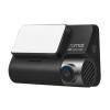 Xiaomi 70mai Dash Cam Pro Plus 4K A800S