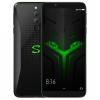 Xiaomi Black Shark 2 6GB 128GB