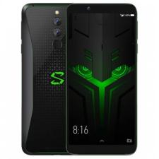 Xiaomi Black Shark 2 6GB 128GB mobiltelefon