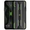 Xiaomi Black Shark 2 Pro 12GB 256GB