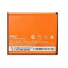 Xiaomi BM41 gyári akkumulátor Li-Ion 2000mAh (Redm 1S / Redmi 1)