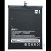 Xiaomi BN40 (Redmi 4 Prime) kompatibilis akkumulátor 4100mAh, OEM jellegű, csomagolás nélkül