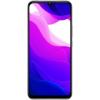Xiaomi Mi 10 Lite 5G 6GB 64GB