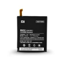Xiaomi Mi 4 gyári akkumulátor - Li-ion 3000 mAh - BM32 (ECO csomagolás) mobiltelefon akkumulátor