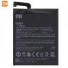 Xiaomi Mi 6 3350 mAh LI-ION gyári akkumulátor