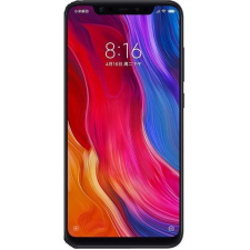 Xiaomi Mi 8 128GB mobiltelefon