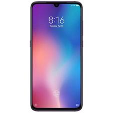 Xiaomi Mi 9 128GB mobiltelefon
