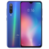 Xiaomi Mi 9 SE 128GB