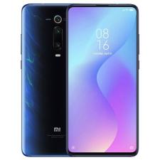 Xiaomi Mi 9T (Redmi K20) 128GB mobiltelefon
