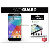 Xiaomi Mi A1 képernyővédő fólia - 2 db/csomag (Crystal/Antireflex HD)