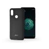 Xiaomi Mi A2 szilikon hátlap - Roar All Day Full 360 - fekete