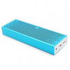 Xiaomi Mi Bluetooth Speaker Blue (XMMIBTSPKUSBL)