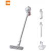 Xiaomi Mi Handheld Vacuum Cleaner SKV4060GL