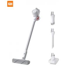 Xiaomi Mi Handheld Vacuum Cleaner SKV4060GL porszívó