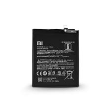 Xiaomi Mi Mix 3 gyári akkumulátor - Li-ion 3200 mAh - BM3K (ECO csomagolás) mobiltelefon akkumulátor
