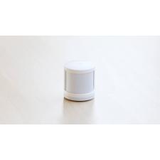 Xiaomi Mi Motion Sensor mozgásérzékelő kültéri világítás
