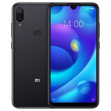 Xiaomi Mi Play 64GB mobiltelefon