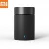 Xiaomi Mi Pocket Speaker 2 (Black)
