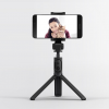 Xiaomi Mi Selfie Stick Tripod Bluetooth Black