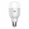 Xiaomi Mi Smart LED Bulb Essential (White & Color) okosizzó
