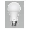 Xiaomi Mi Smart LED Bulb okosizzó (Warm White)