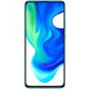 Xiaomi Poco F2 Pro 5G 128GB