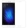 Xiaomi Redmi 3, Kijelzővédő fólia, ütésálló fólia, Nillkin, Tempered Glass (edzett üveg), Clear