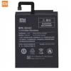 Xiaomi Redmi 4 4100 mAh LI-ION gyári akkumulátor