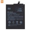 Xiaomi Redmi 4 Prime, Akkumulátor, 4100 mAh, Li-Ion, gyári, BN40
