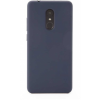 Xiaomi Redmi 5 Hard Case, blue 18422