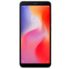 Xiaomi Redmi 6A 32GB mobiltelefon