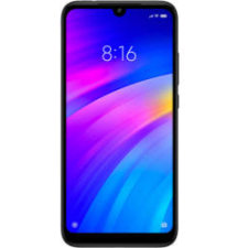 Xiaomi Redmi 7 16GB mobiltelefon