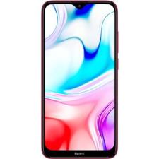 Xiaomi Redmi 8 32GB mobiltelefon