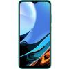 Xiaomi Redmi 9T 4GB 128GB