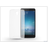 Xiaomi Redmi Note 2 szilikon hátlap - Ultra Slim 0,3 mm - transparent