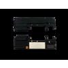 Xiaomi Redmi Note 4, gyári típusú csörgő hangszóró